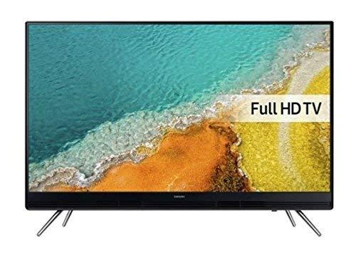 Samsung UE49K5100 49-inch 1080p Full HD TV (Refurbished)
