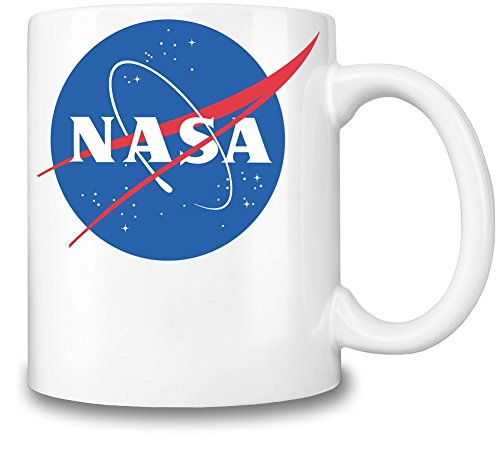 nasa-official-logo-mug-cup