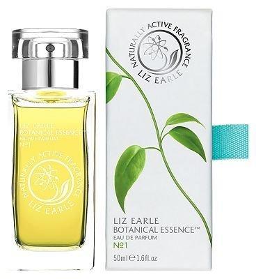 botanical-essence-no1-by-liz-earle