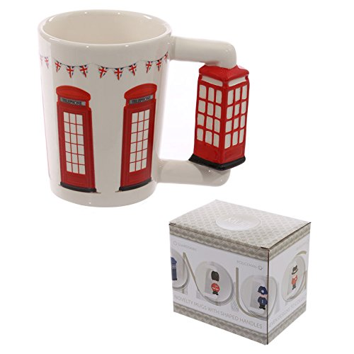 tazza-mug-colazione-in-ceramica-con-manico-a-forma-di-cabina-telefonica-inglese