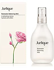 Jurlique Rosewater Balancing Mist (50ml) (Pack of 2)