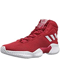 competitive price 6d7a8 240c2 adidas - PRO Bounce 2018 Uomo