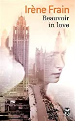 Beauvoir in love