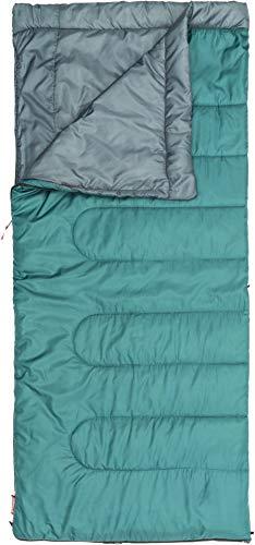 Coleman Atlantic Lite 10 - Saco Dormir Camping, Saco