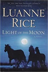Light of the Moon, Large Print Edition