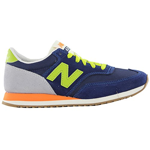 new-balance-lifestyle-navy-womens-trainers-size-45-uk
