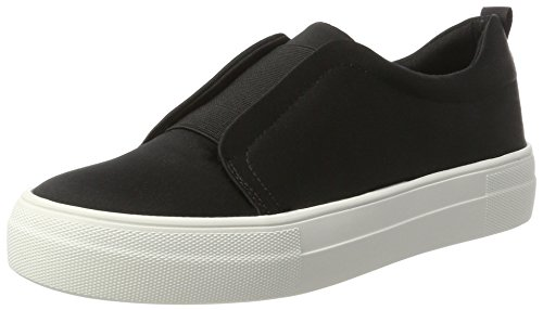 steve-madden-goals-s-slip-on-womens-black-6-uk-39-eu
