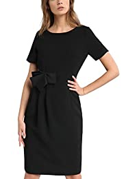 APART Fashion Barbara-Schöneberger, Robe Femme
