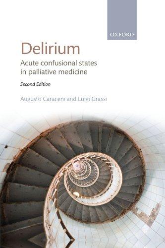 delirium-acute-confusional-states-in-palliative-medicine