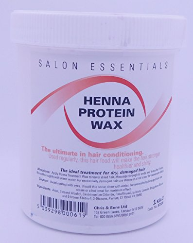 Krissell Henna Wax 1kg Buy Online In Oman Personal Care