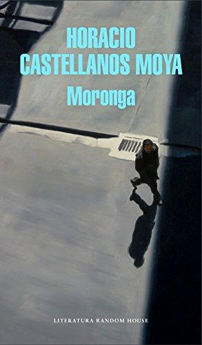 Moronga (Literatura Random House)