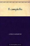 Il campiello (Italian Edition)