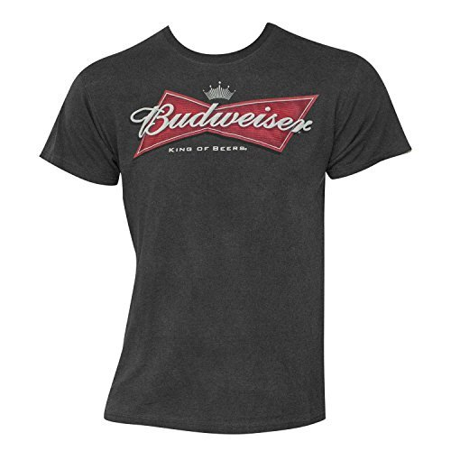 jensnk-symma-mens-budweiser-logo-t-shirt