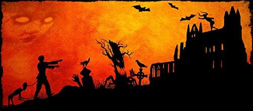 El Zombiólogo: Relatos sobre zombis. por Nenu Ruiz