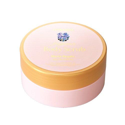 fernanda-japan-made-fragrance-body-scrub-maria-regale-250g