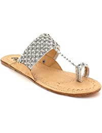 India esSandalias Semana Para Zapatos Amazon Última Mujer nkXOP80w