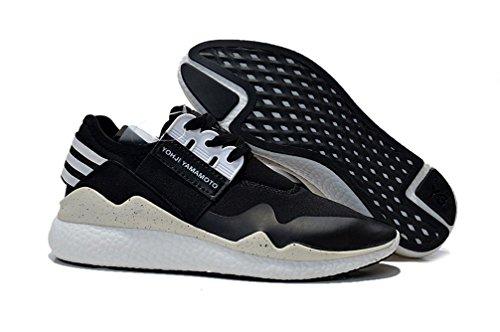Adidas Y-3 RETRO BOOST womens HWVMNDFGAJR8