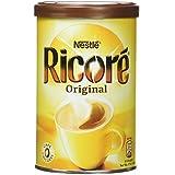 Ricoré Original - Substitut de Café - Boîte de 100 g - Lot de 6