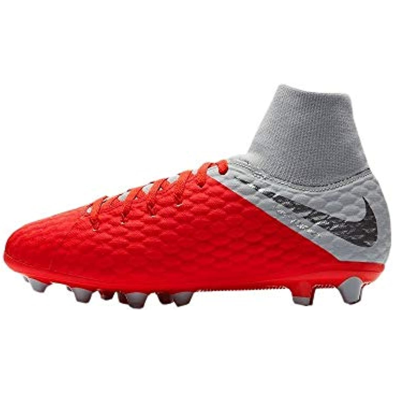 Ag Acad Mixte Hypervenom 3 Nike De Pro Futsal Otqrwzz7 Df Jr Chaussures CtsQdhr