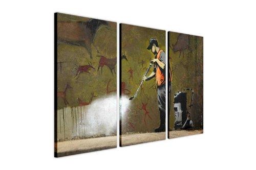 stampe-su-tela-wall-art-banksy-graffiti-rimozione-foto-immagine-stampa-decorazione-immagini-street-a
