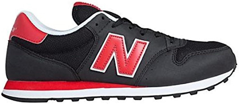 New Balance GM500 Herren Sneakers  Billig und erschwinglich Im Verkauf