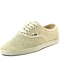 9c0d66efba Amazon.co.uk  Vans - Sports   Outdoor Shoes   Women s Shoes  Shoes ...