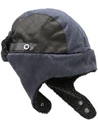 Kangol - Sombrero acolchado para hombre