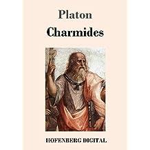 Charmides