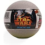 Goliath 81280002 - Star Wars Galactic Goo