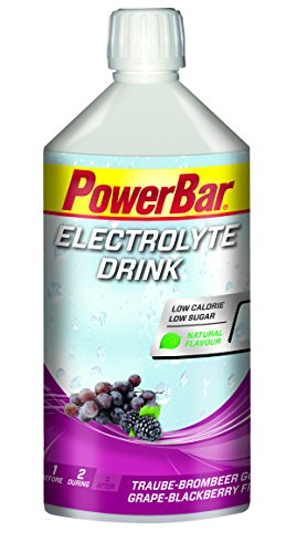 powerbar-electrolyte-drink-traube-brombeer-1er-pack-1-x-1-l