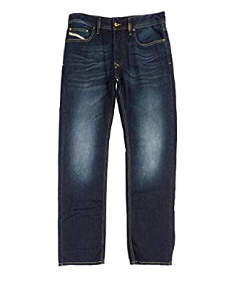 Mens Diesel Jeans | Larkee | 00C06Q