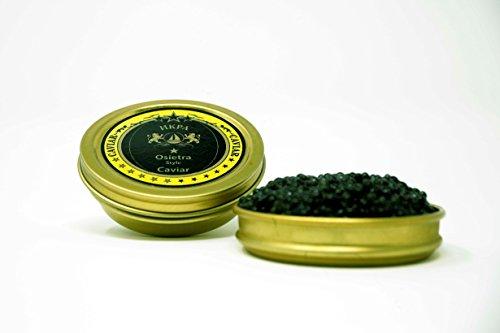 Osietra Kaviar Select (Ossetra Caviar)