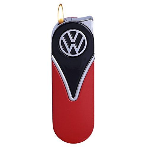 vw-volkswagen-camper-van-gas-electronic-refillable-adjustable-fire-lighter-kitchen-car-flame