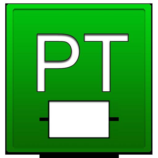 Power Tool - Elektronik Suite