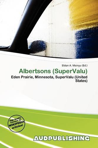 albertsons-supervalu