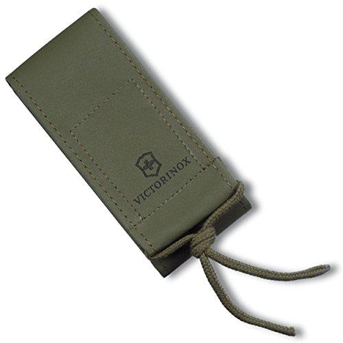 etui pour couteaux victorinox 130 mm 4.0837.4