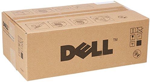 Dell 593-10167 Toner magenta MF790, für 3110Cn / 3115Cn -