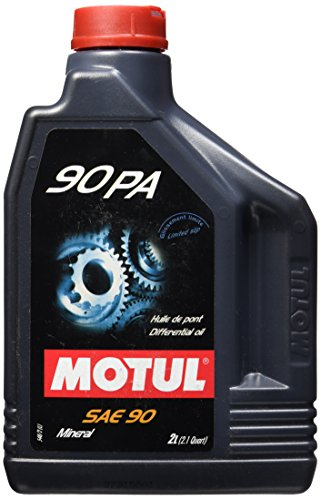 motul-90-pa-sae-90-aceite-mineral-2-l