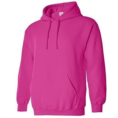 Hoodies & Sweatshirts Inventive Womens Victoria Secret Pink Purple Pullover Soft Hoodie Sweater Size Small Quality And Quantity Assured