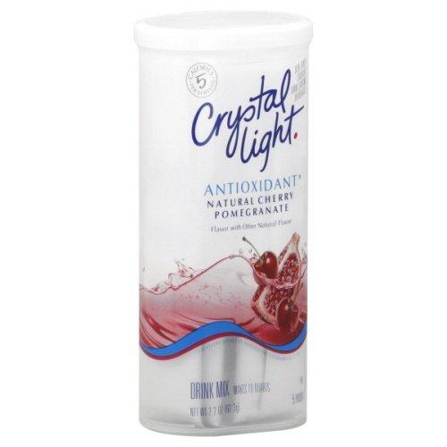 crystal-light-naturliche-kirsche-granatapfel-5-packete-623-gramm-kanister-packet-mit-6