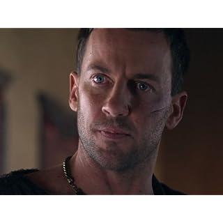 Spartacus: Vengeance E00 - Spartacus: Vengeance Unleashed