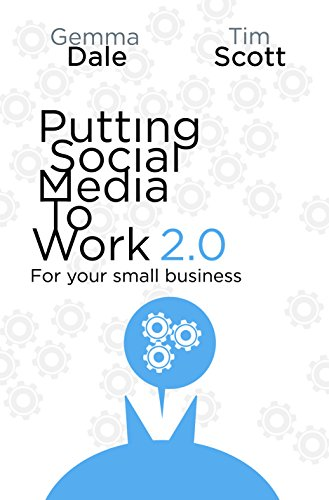 Ebook cover image