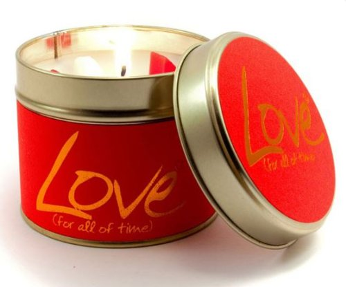 lily-flame-scented-candle-in-a-presentation-tin-love