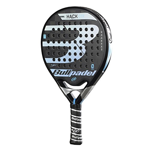 BULLPADEL Hack Control 18-370-375