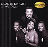 Songtexte von Gladys Knight & The Pips - Essential Collection