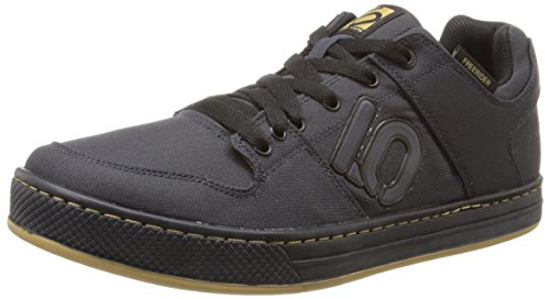Five Ten Freerider Canvas chaussures multi-fonctions Grau