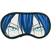 Noragami Anime Yato - Máscara de dormir