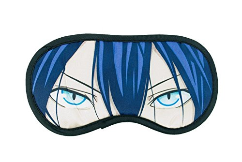Noragami Anime YATO Schlafmaske