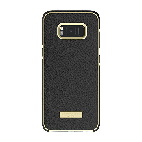 kate-spade-new-york-wrap-case-per-samsung-galaxy-s8-plus-saffiano-nero