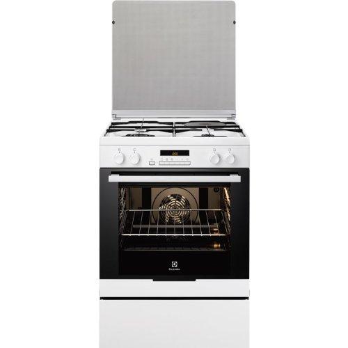 electrolux-ekm6770aow-cuisiniere-fours-et-cuisinieres-autonome-electrique-combine-a-20-blanc-rotatif